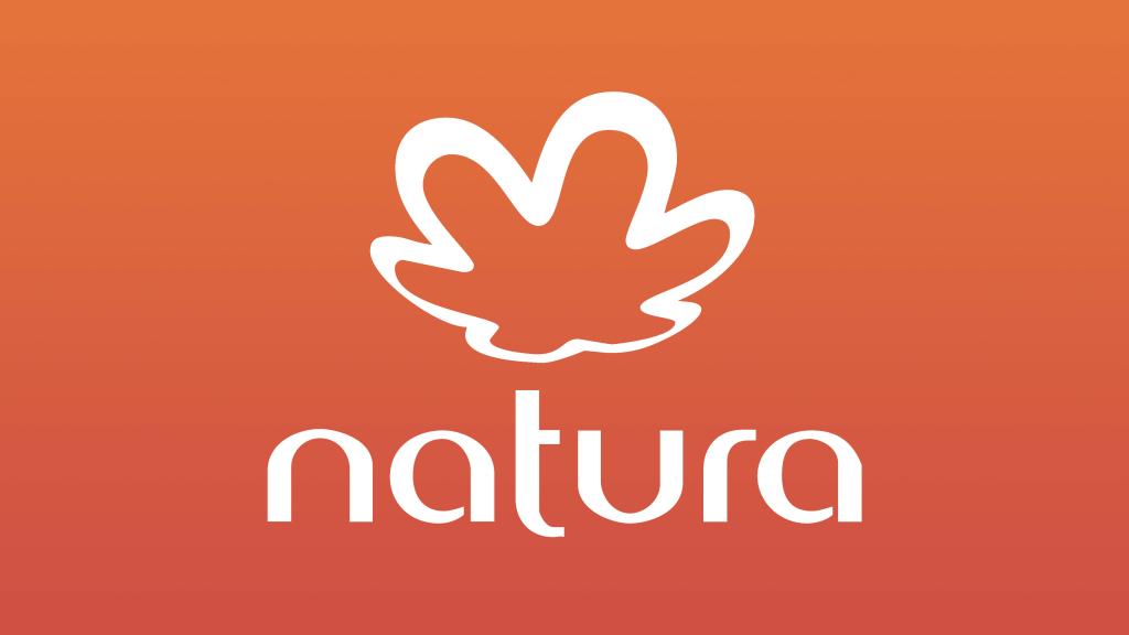 Revendedora Natura