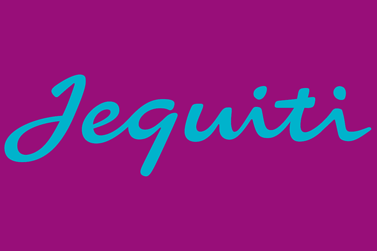 Revendedora Jequiti